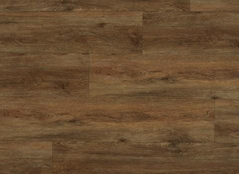 Us Floors Coretech Plus Xl Muir Oak 9 Quot Wide Fmh Flooring