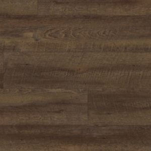 "US Floors Coretech Plus XL Venice Oak 9"" Wide-0"