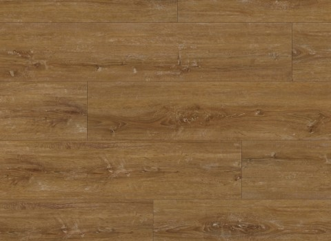 "US Floors Coretech Plus XL Walden Ash 9"" Wide-0"