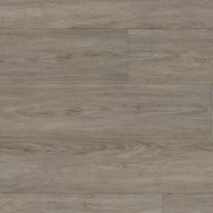 "US Floors Coretech Plus XL Whittier Oak 9"" Wide-0"