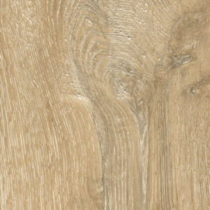 Krono Originals Variostep Long Valley Oak 10mm-0