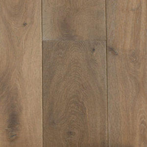 """Artisan Mills Royal Collection Wire Brushed Canewood 7-1/2""""-0"""