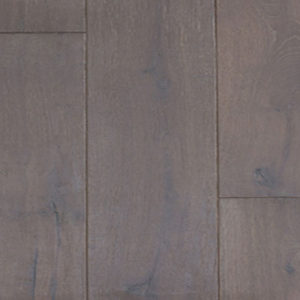 "Artisan Mills Royal Collection Wire Brushed Driftwood 7-1/2""-0"