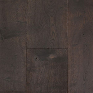 """Artisan Mills Royal Collection Wire Brushed Vintage Brown 7-1/2""""-0"""