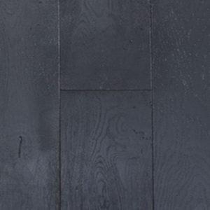 "Artisan Mills Royal Collection Wire Brushed Black Tea 7-1/2""-0"