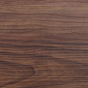 Burke Vinyl Wood Plank Budget Floor Walnut-0