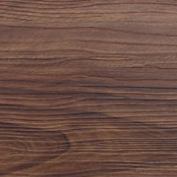 Burke Vinyl Wood Plank Budget Floor Walnut-0