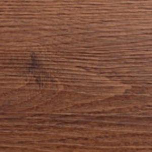 Burke Vinyl Wood Plank Budget Floor Teak-0