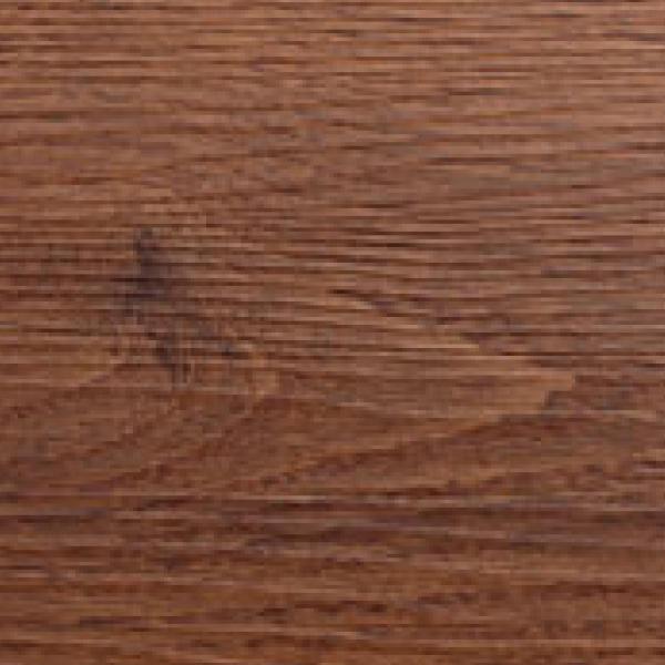 Burke Vinyl Wood Plank Budget Floor Teak Fmh Flooring