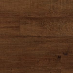 "US Floors Coretec Plus Deep Smoked Oak 5""-0"