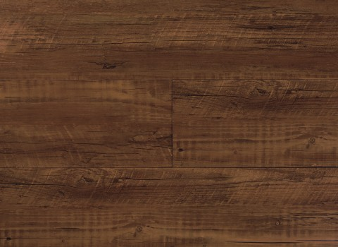 "US Floors Coretec Plus Kingswood Oak 7""-0"