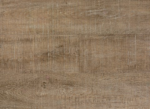 "US Floors Coretec Plus Nantucket Oak 7""-0"