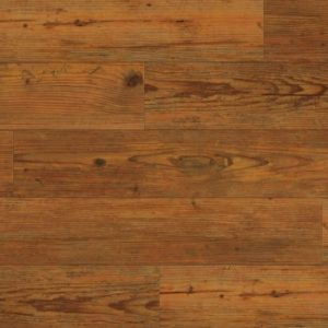 "US Floors Coretec Plus Carolina Pine 5""-0"