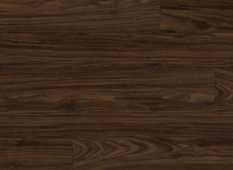 "US Floors Coretec Plus Black Walnut 5""-0"