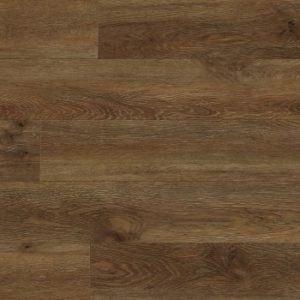 "US Floors Coretec Plus Clear Lake Oak 5""-0"