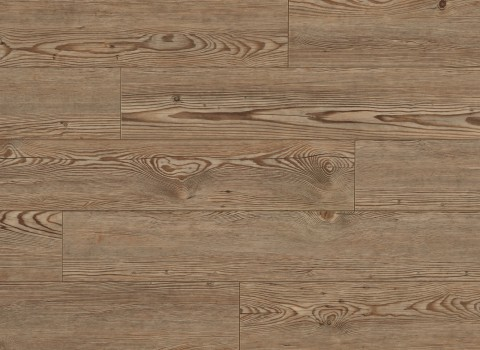 "US Floors Coretec Plus Corvallis Pine 5""-0"