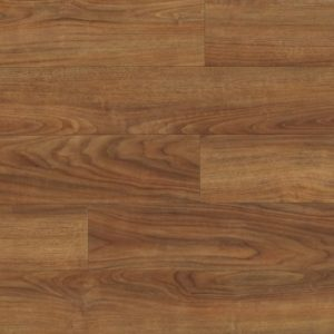 "US Floors Coretec Plus Dakota Walnut 5""-0"