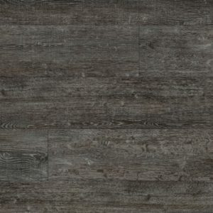 "US Floors Coretec Plus George Town Oak 7""-0"