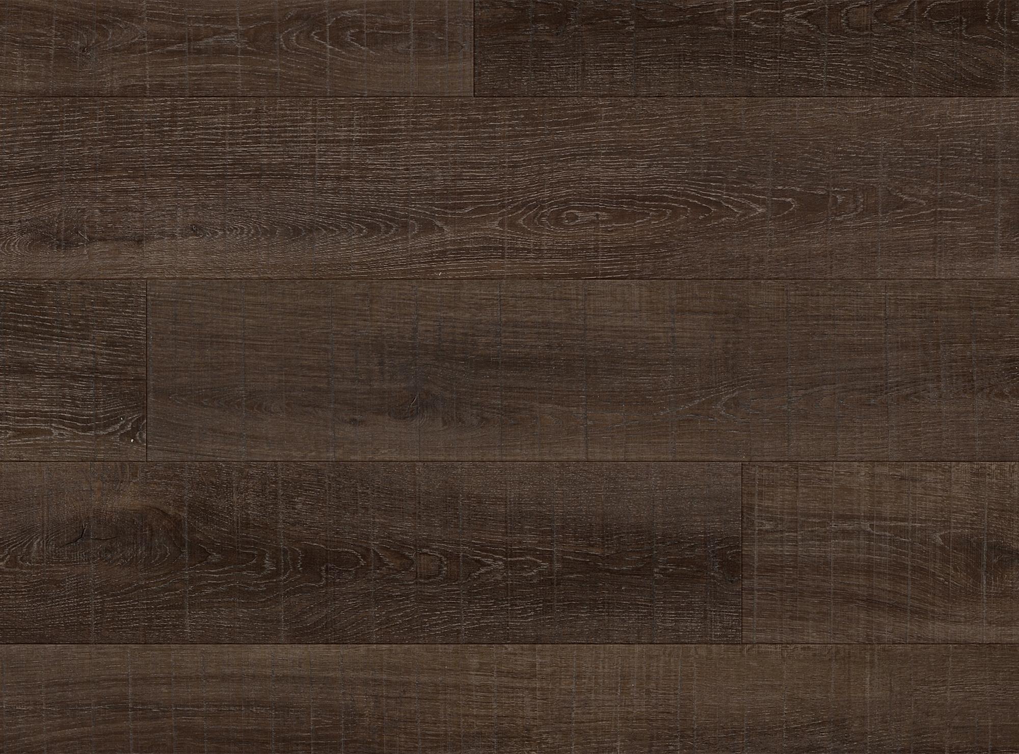 Us Floors Coretec Plus Margate Oak 7 0