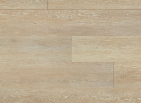 "US Floors Coretec Plus Ivory Coast Oak 7""-0"