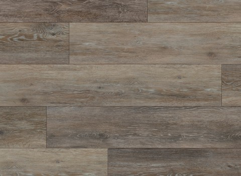 "US Floors Coretec Plus Alabaster Oak 7""-0"