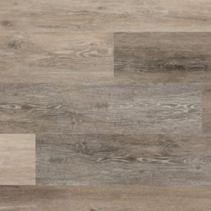 "US Floors Coretec Plus Blackstone Oak 7""-0"