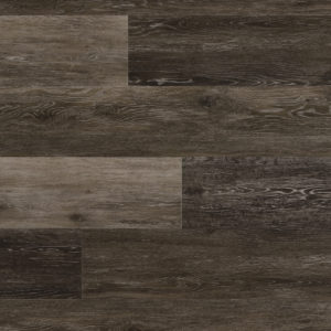 "US Floors Coretec Plus Hudson Valley Oak 7""-0"