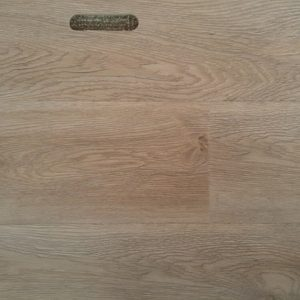 "Market Place LVT Signature Collection Everyday oak 7""-0"