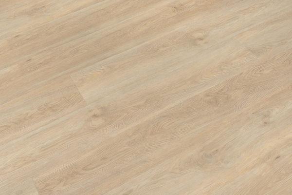 "Market 7"" FMH EVP Flooring Collection oak Signature Everyday Place -"