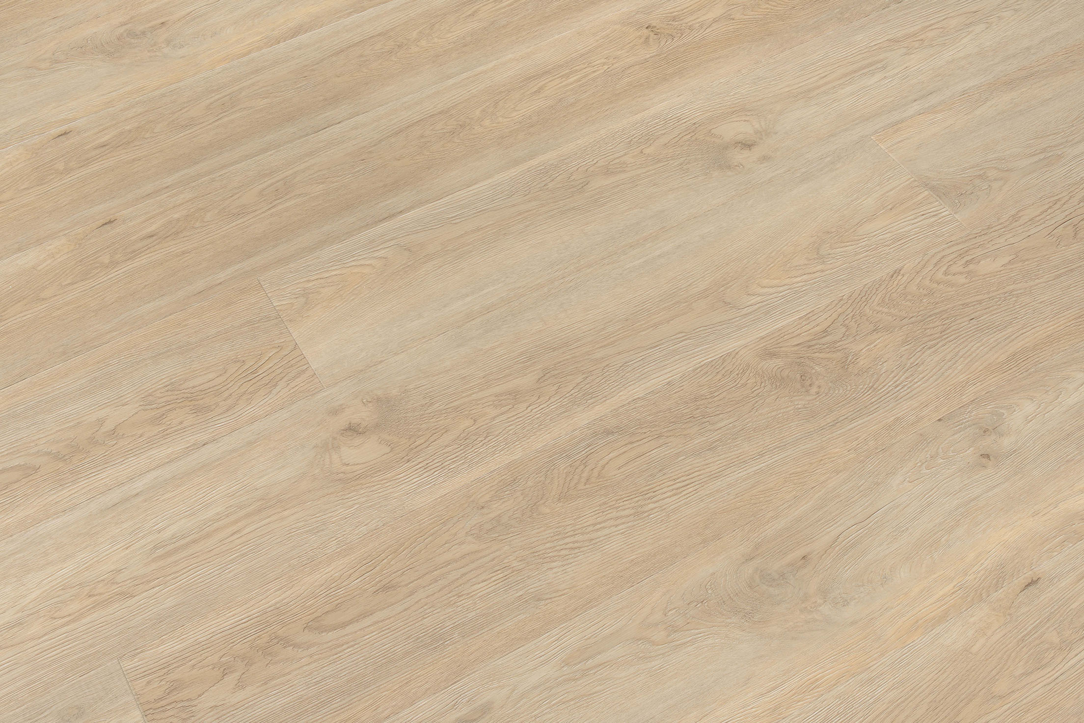 Market place evp signature collection everyday oak 7 for Evp flooring