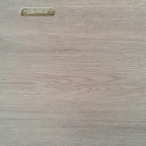 "Market Place LVT Signature Collection Hatteras Oak 7""-0"