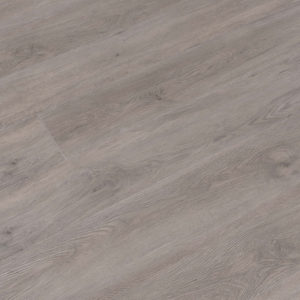 "Oak Alexandria Floors Plus Coretech FMH US 9"" Flooring - Wide XL"