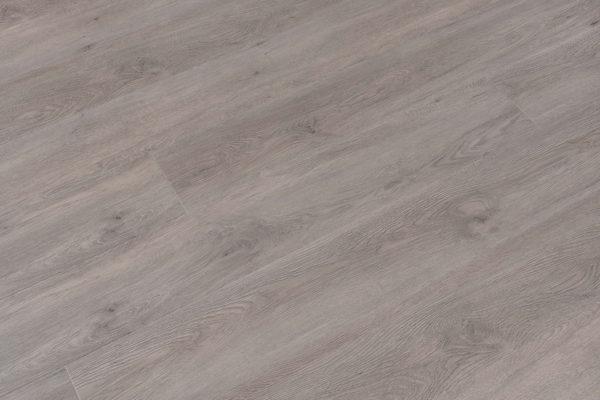 """FMH EVP Oak Hatteras Flooring Signature 7"""" - Collection Market Place"""