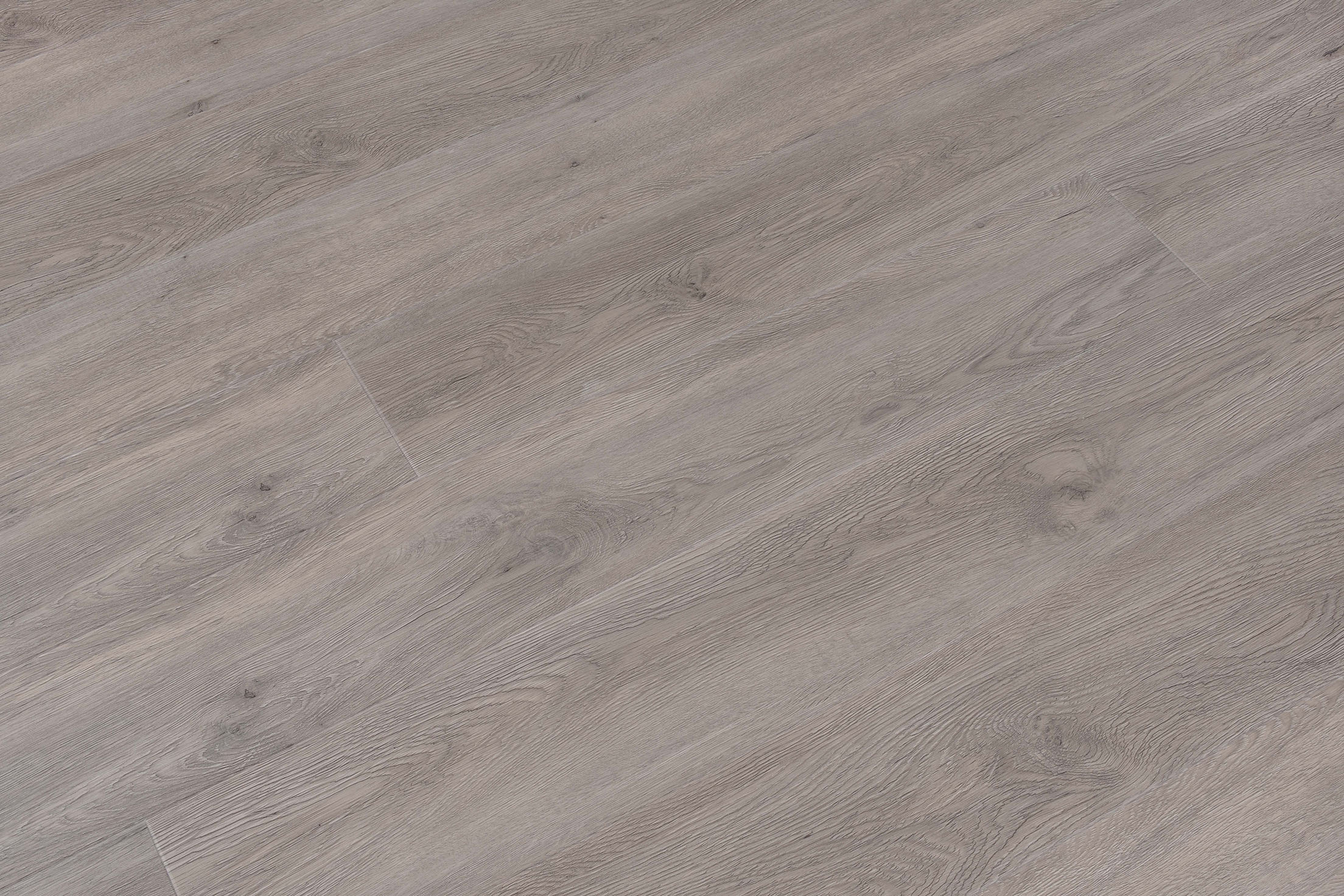Market place evp signature collection hatteras oak 7 for Evp flooring
