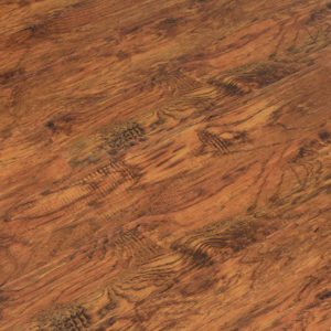 Peppercorn Market - Wide Plank Rigid FMH Place Flooring Oak 9""