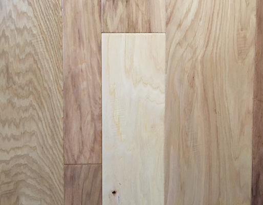 Mills Valencia Collection Winter Garden Hand Sed Hickory 3 5