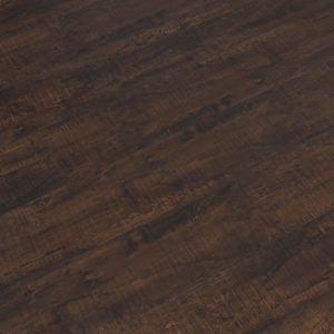 "Rigid 9"" Place - Peppercorn Market Wide Oak Plank FMH Flooring"