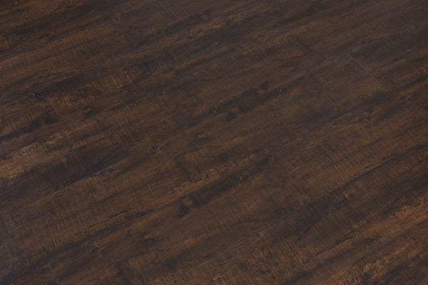 "Flooring FMH Place Collection Maple 7"" - EVP Signature Rustic Market"