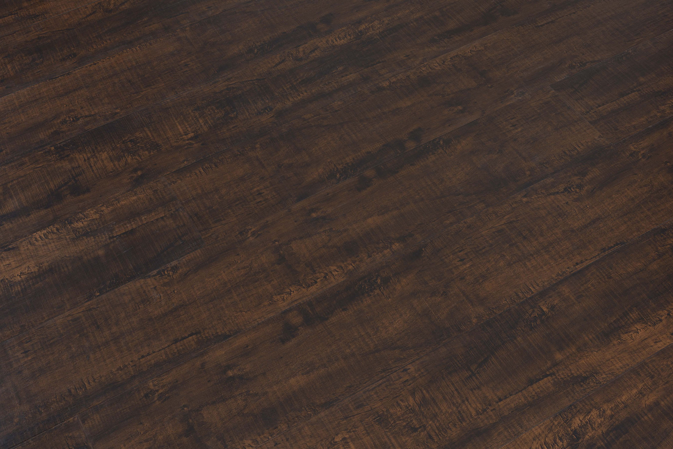 Market Place EVP Signature Collection Rustic Maple 7