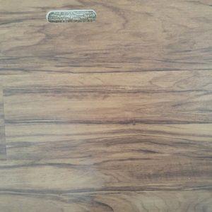 Southern Pecan Hardwood