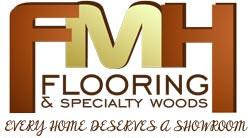 FMH Flooring
