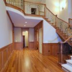 5 Reasons Why You Need Hardwood Flooring in Georgia