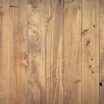Hardwood Installation Guides for DIY Enthusiasts
