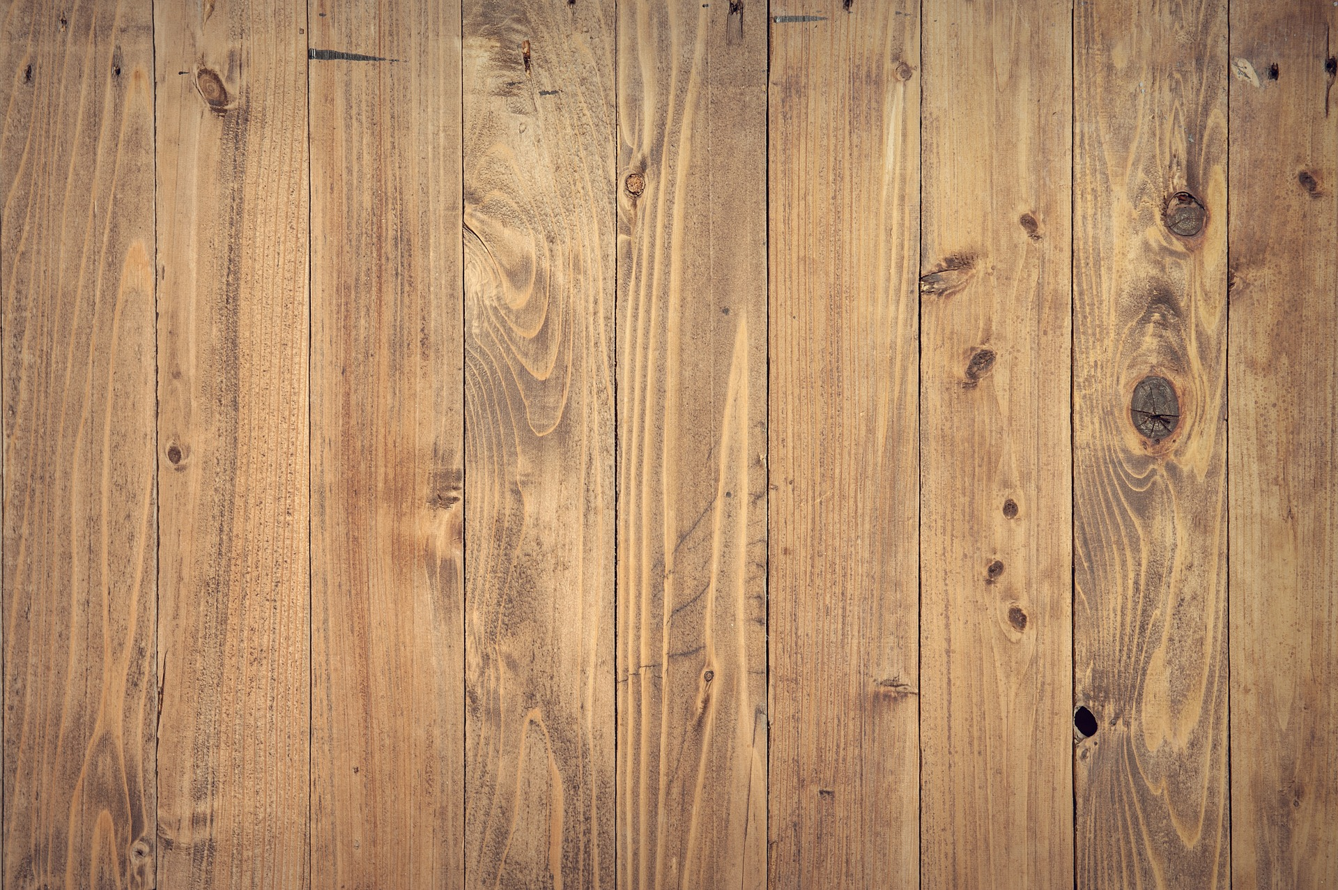 Hardwood Installation Guides For Diy Enthusiasts Fmh
