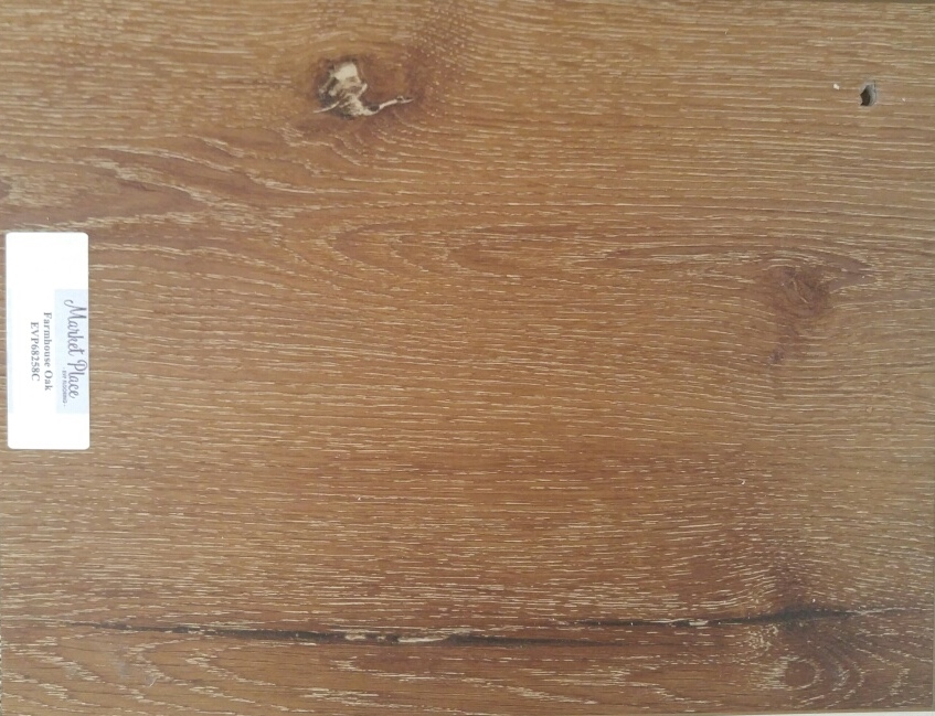 Market place evp wide plank farmhouse oak 9 fmh flooring for Evp flooring