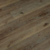 """Beachside Oak FMH Flooring Place Wide Plank Market - 9"""""""