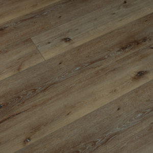 "Floors Core FMH 6"" Life For Hickory Flooring Naturals Flex -"