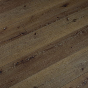 "Flooring Core Flex FMH Naturals For Floors Hickory Life 6"" -"