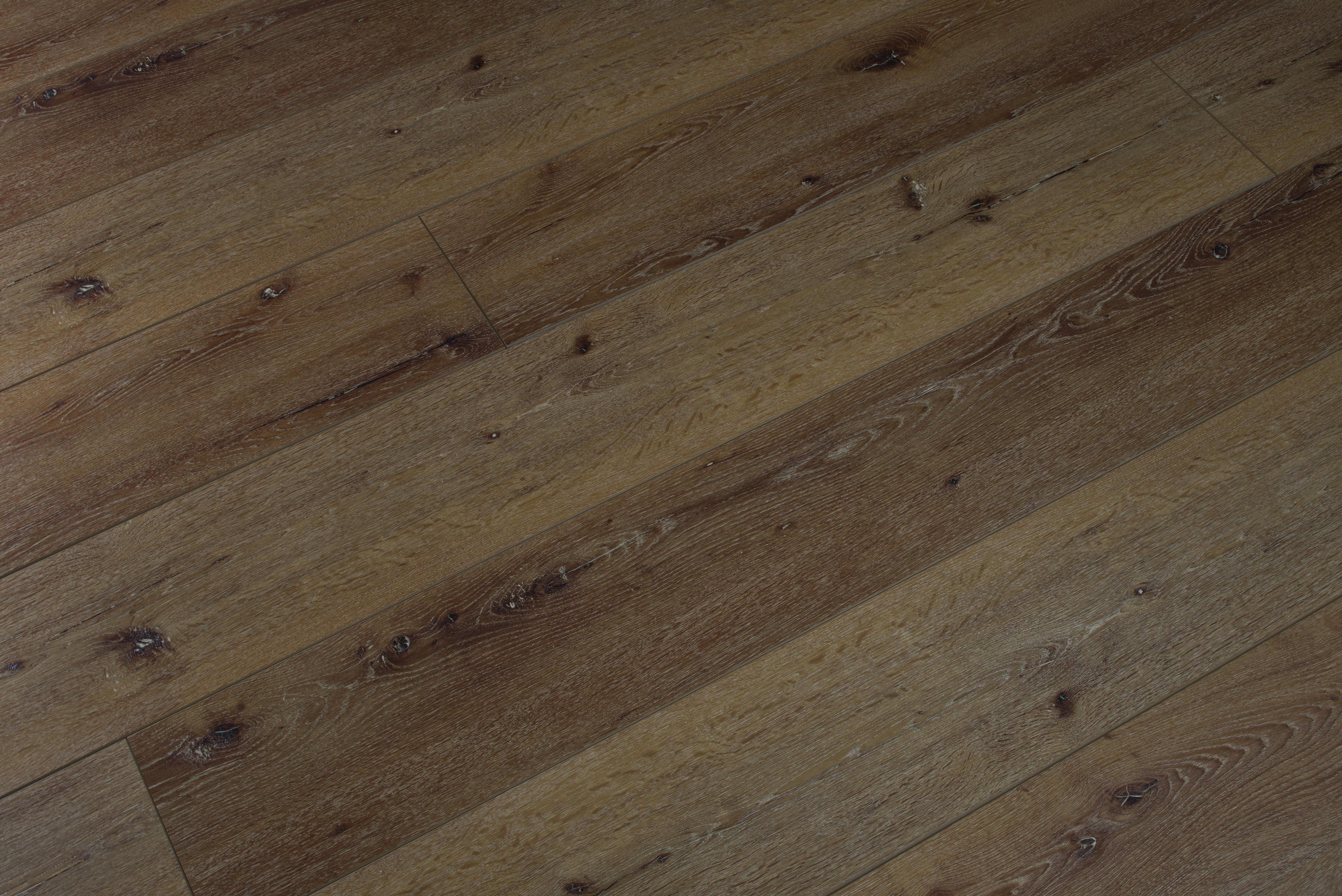 Market Place Evp Wide Plank Farmhouse Oak 9 Quot Fmh Flooring