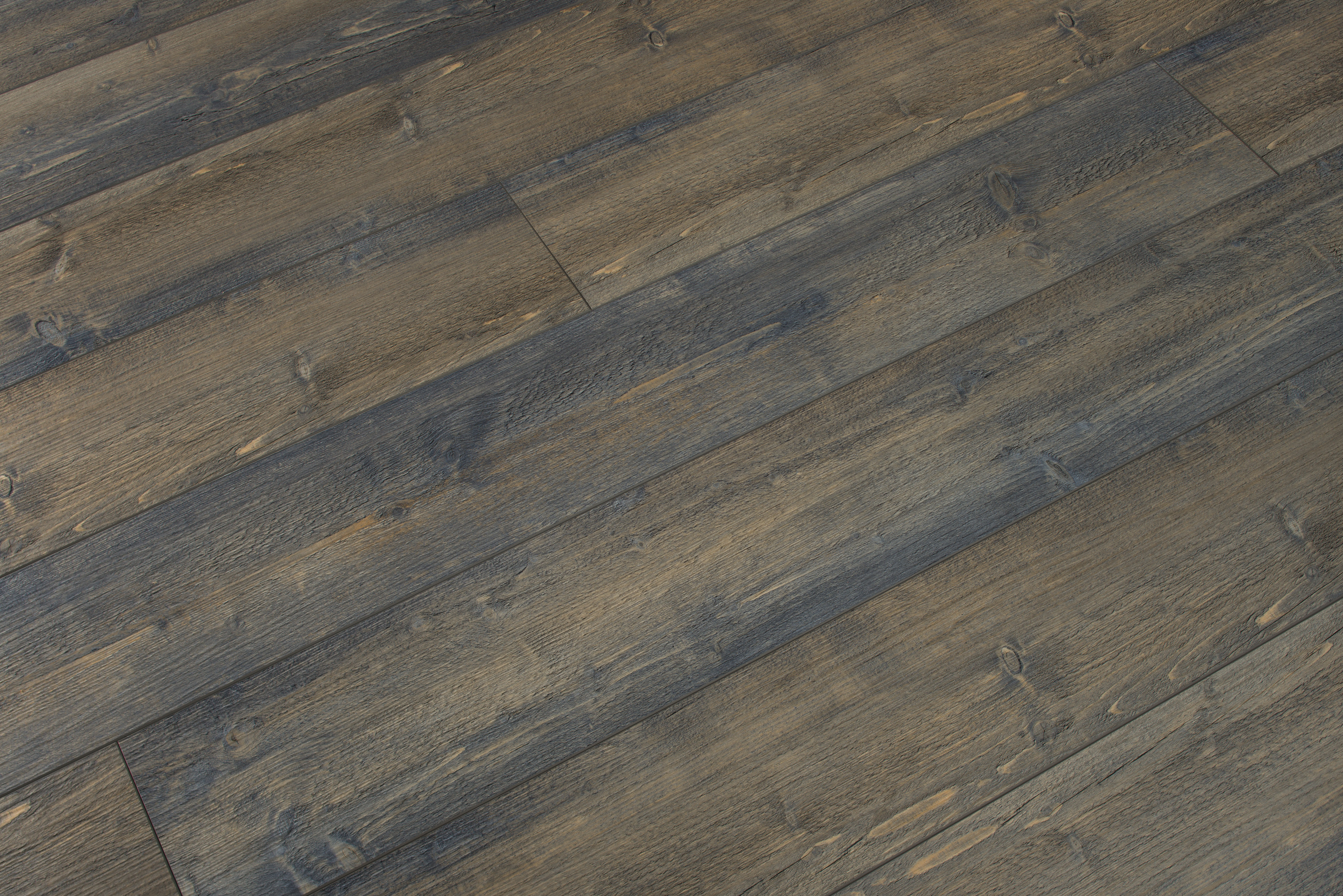 Market Place Evp Wide Plank Light House Oak 9 Quot Fmh Flooring